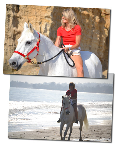 Riding-Miss-beach