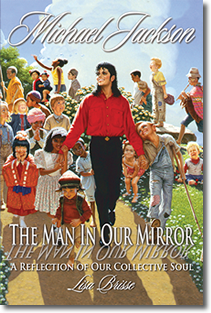 man-in-mirror-website_buy-book-home