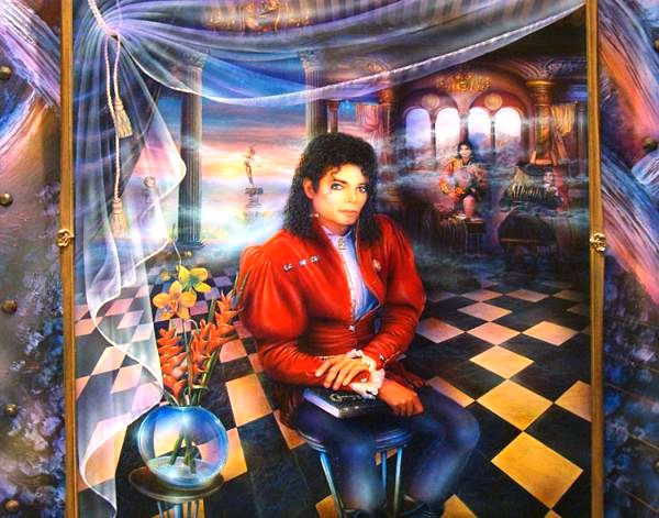 Michael-Jackson-The-Book1