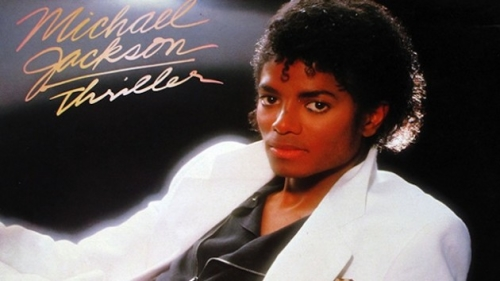 michael-jackson-thriller-album-630x354